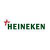 heineken_logo_creds